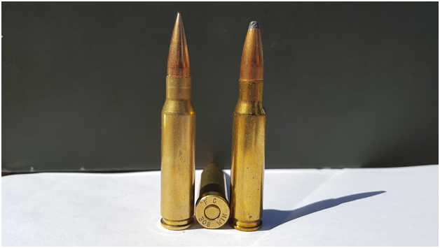 All You Need To Know About The Differences Between 7mm vs .308